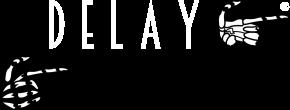 DELAY® Clothing